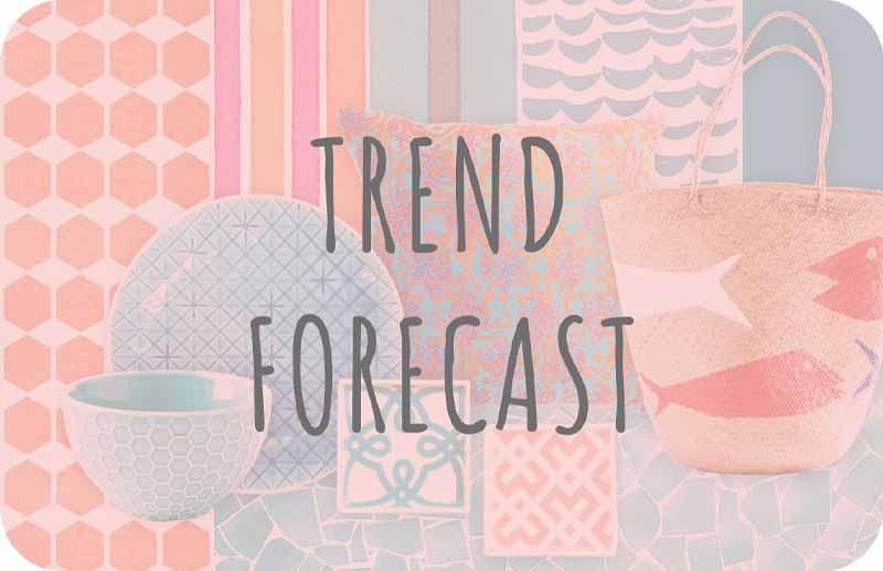 Maike Klostermann Trendforecast